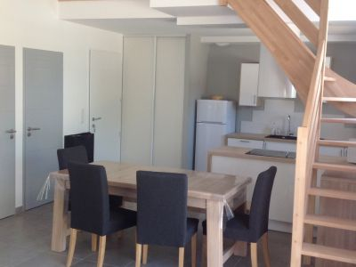 Location Maison 103411 La Tranche-sur-mer