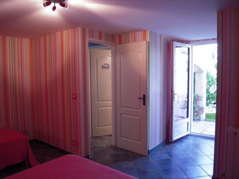 Location Appartement 103467 Les Lecques