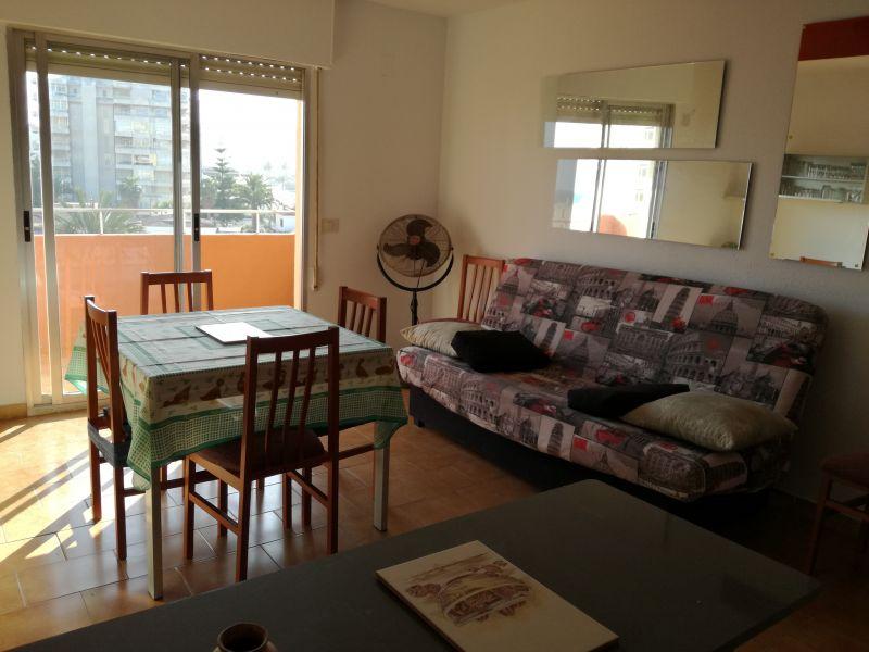 Séjour Location Appartement 105376 Peñíscola