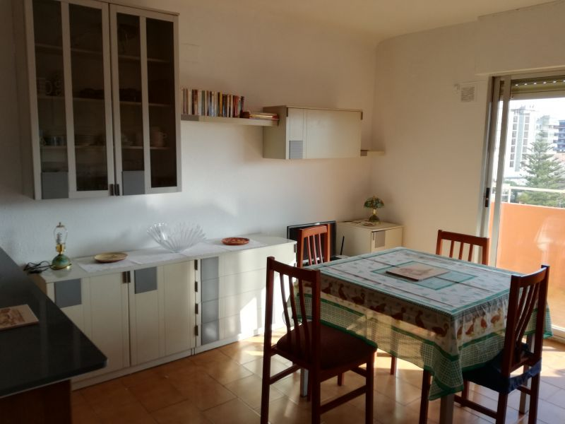 Salle à manger Location Appartement 105376 Peñíscola