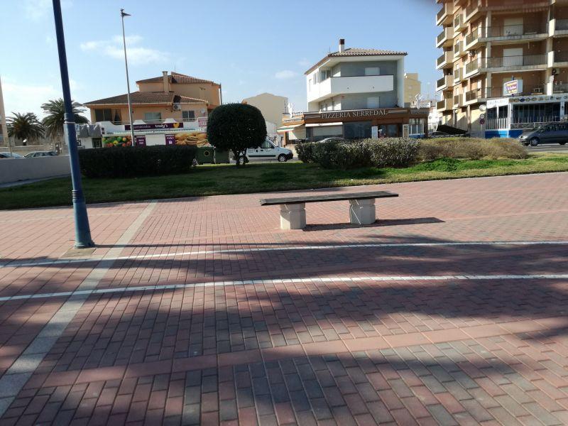 Vue autre Location Appartement 105376 Peñíscola