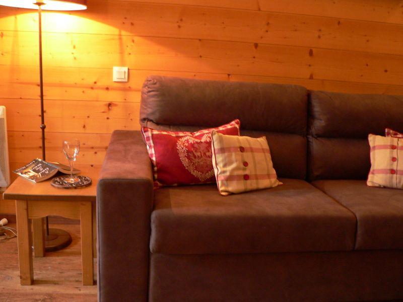 Salon Location Studio 106467 Brides Les Bains