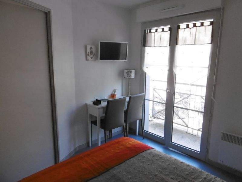 chambre 1 Location Appartement 107489 Cauterets