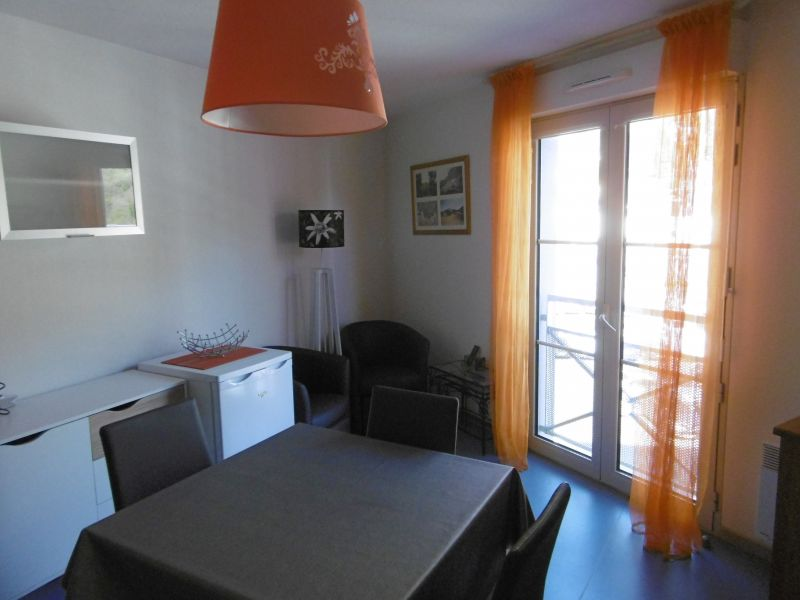 Location Appartement 107489 Cauterets