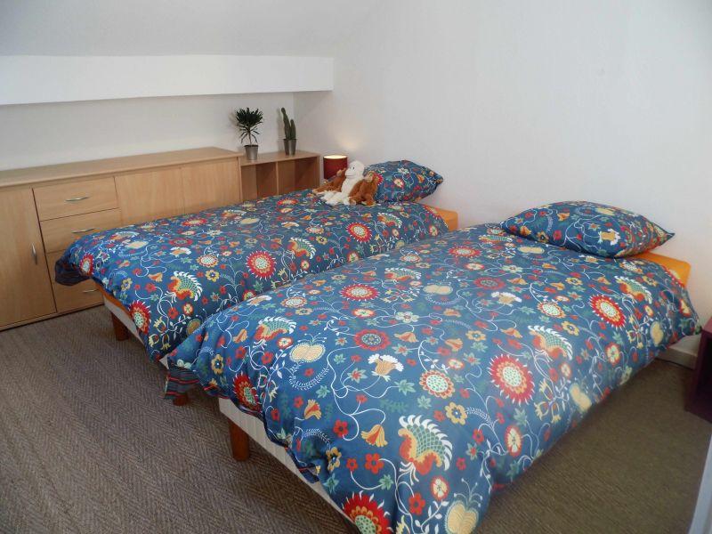 chambre 1 Location Appartement 107503 Gérardmer