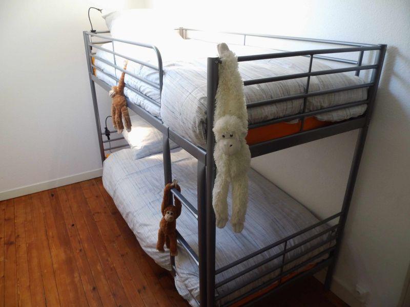 chambre 2 Location Appartement 107503 Gérardmer