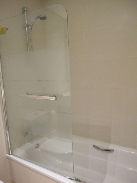 salle de bain 2 Location Appartement 108014 Estepona