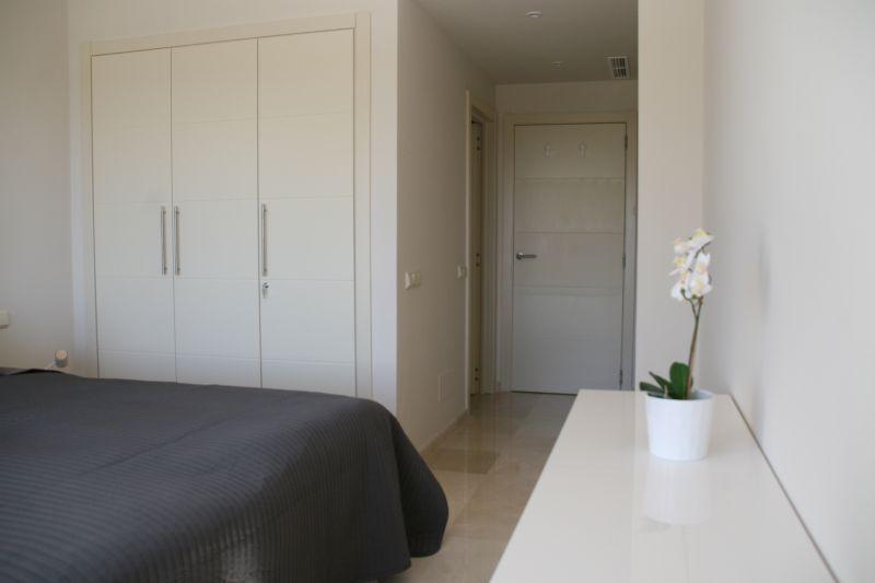 chambre 1 Location Appartement 108014 Estepona