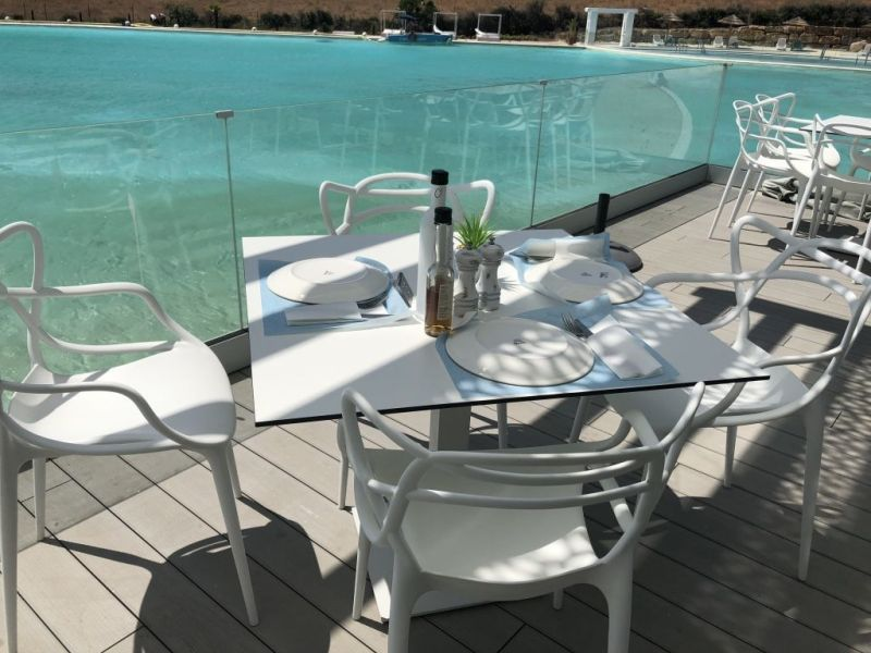 Plage Location Appartement 108014 Estepona