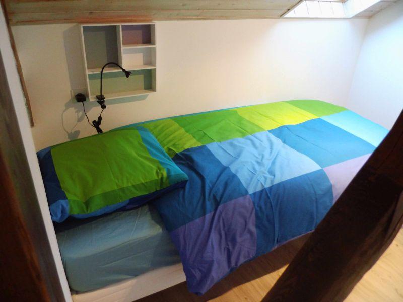 chambre 3 Location Appartement 108020 Gérardmer