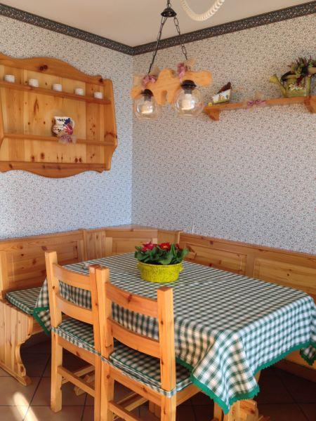 chambre Location Appartement 108426 Sauze d'Oulx