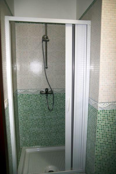 chambre Location Appartement 108787 Otranto