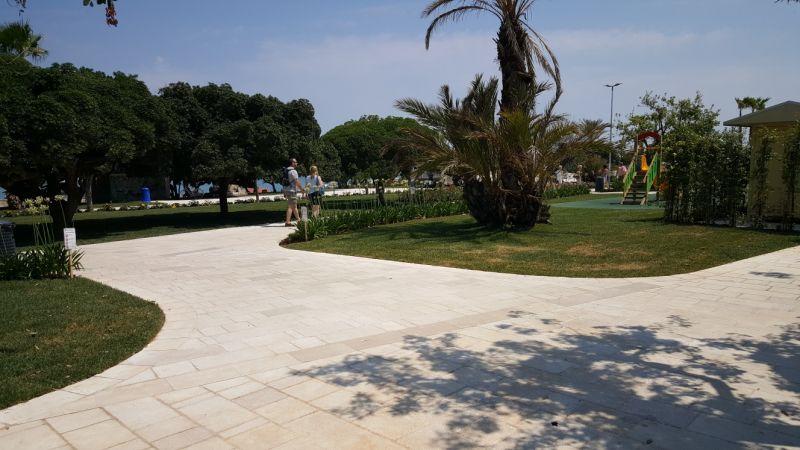 Vue autre Location Appartement 108787 Otranto