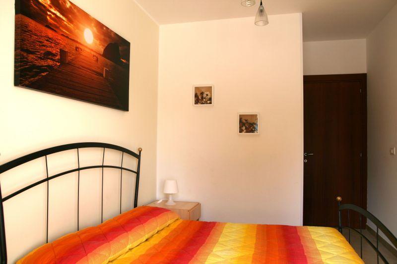 Location Appartement 108787 Otranto