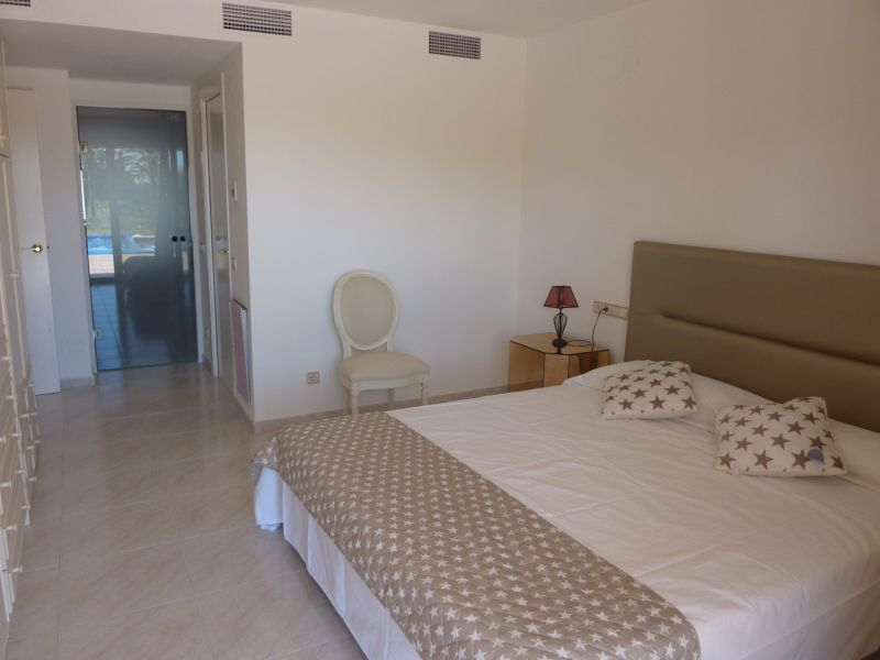 chambre 1 Location Villa 108865 Miami Playa