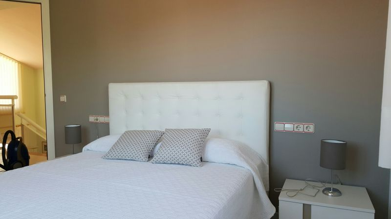 chambre 4 Location Villa 108865 Miami Playa
