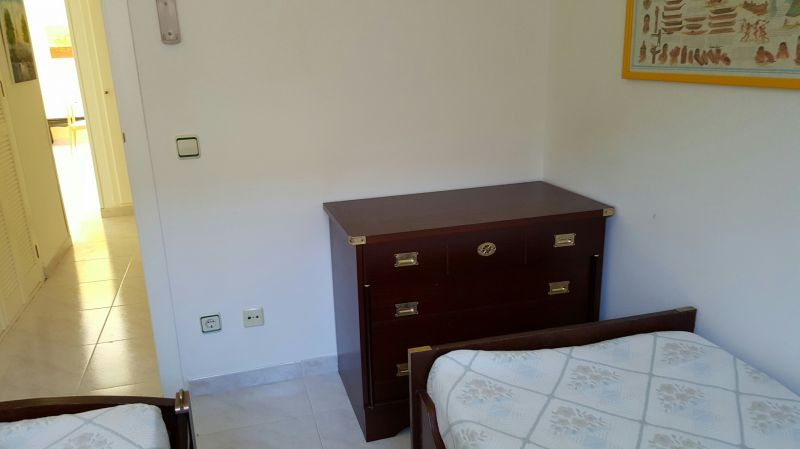 chambre 3 Location Villa 108865 Miami Playa