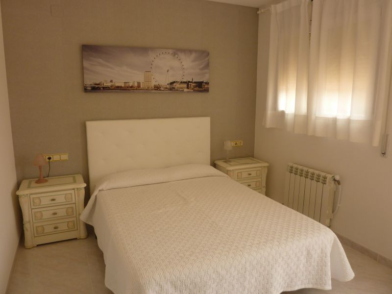 chambre 2 Location Villa 108865 Miami Playa