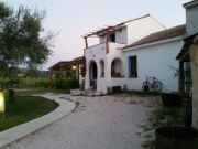Villa La Caletta 2 à 6 personnes