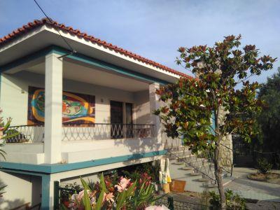 Entrée Location Villa 110241 Vila Nogueira de Azeitão