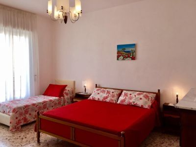 Location Appartement 111088 Nardò
