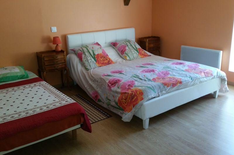 Piscine Location Chambre d'hôte 111525 Sarlat