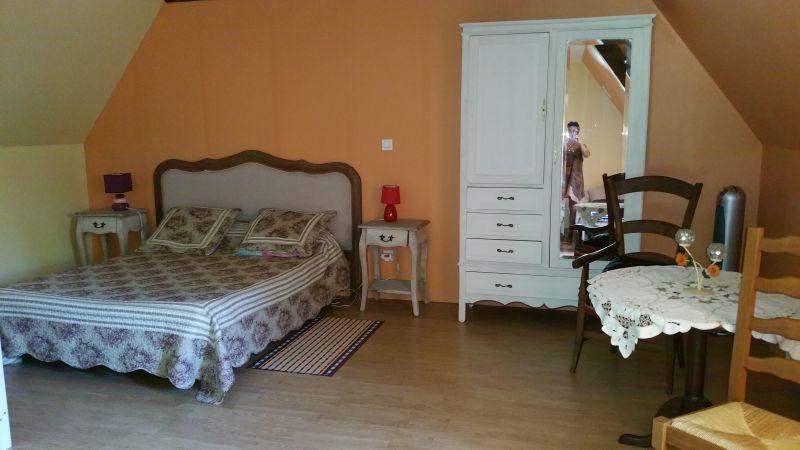 chambre 1 Location Chambre d'hôte 111525 Sarlat