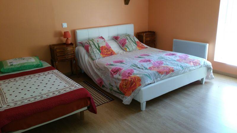 chambre 2 Location Chambre d'hôte 111525 Sarlat