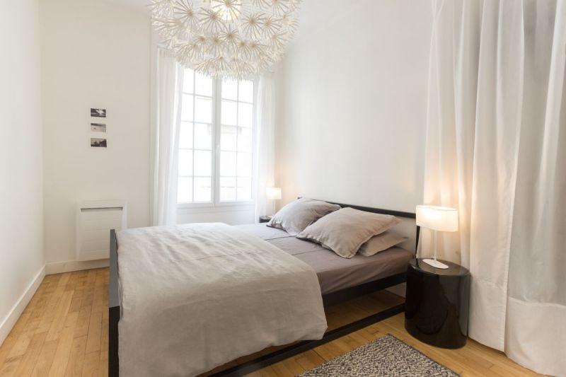 chambre 1 Location Appartement 111558 Saint Malo