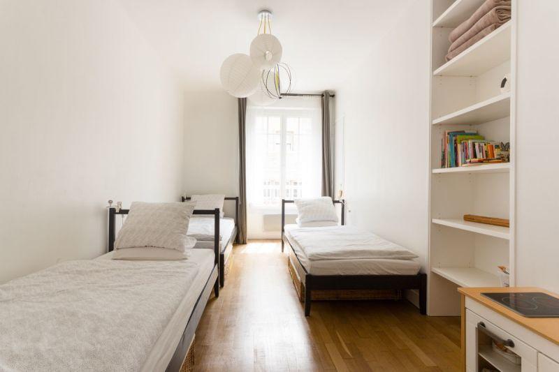 chambre 2 Location Appartement 111558 Saint Malo