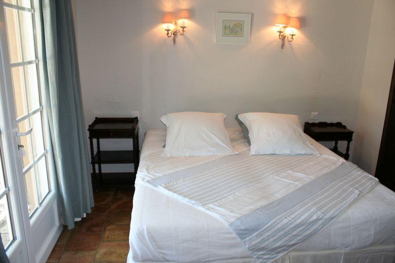 chambre 3 Location Villa 111829 La Croix Valmer