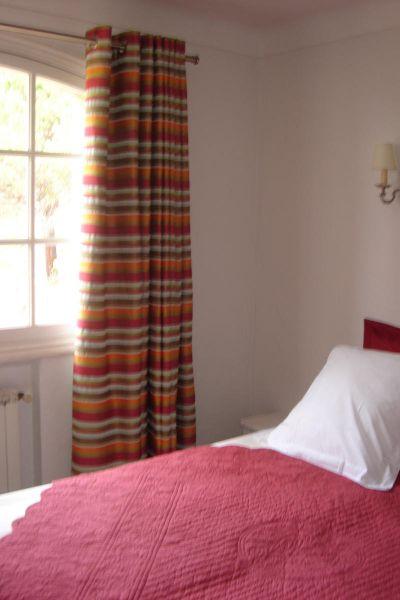 chambre 6 Location Villa 111829 La Croix Valmer