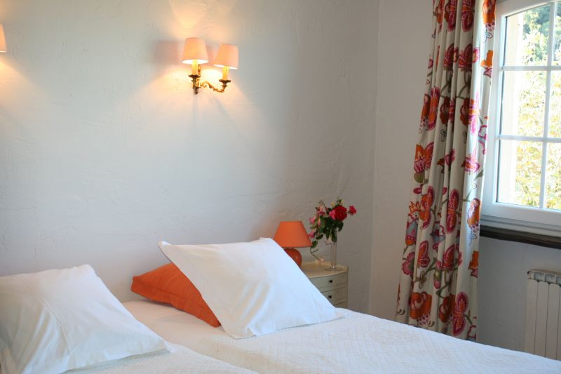 chambre 8 Location Villa 111829 La Croix Valmer