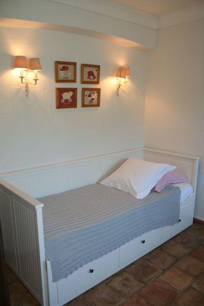 chambre 9 Location Villa 111829 La Croix Valmer
