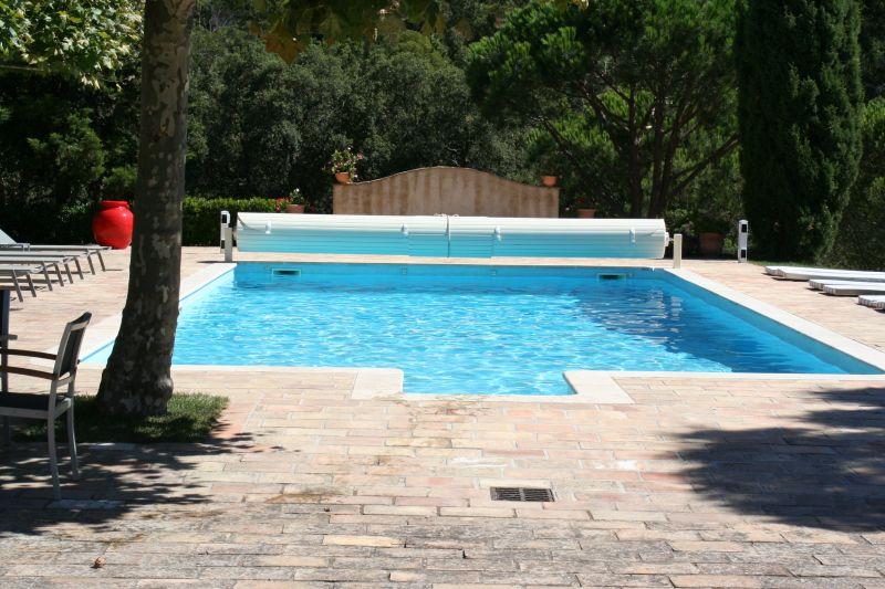Piscine Location Villa 111829 La Croix Valmer