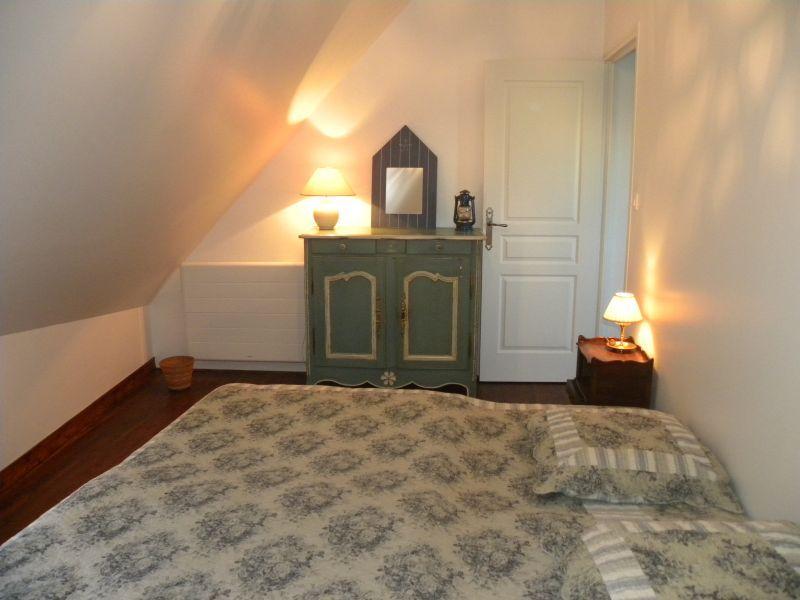 chambre 1 Location Maison 112452 Barfleur