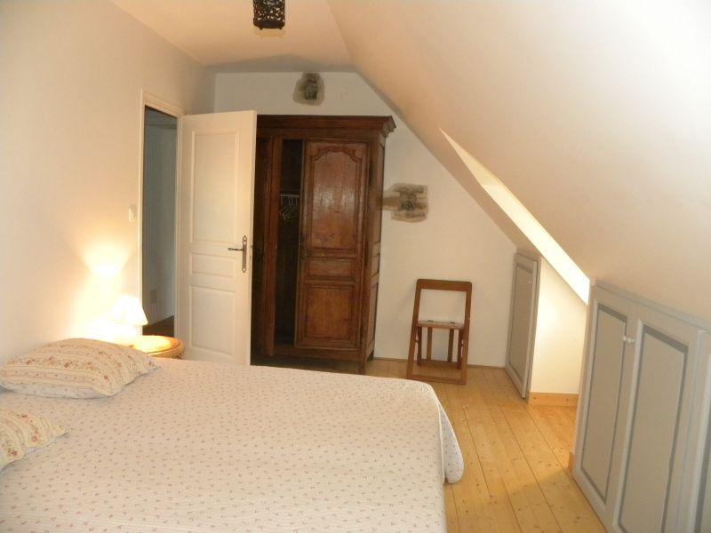 chambre 2 Location Maison 112452 Barfleur