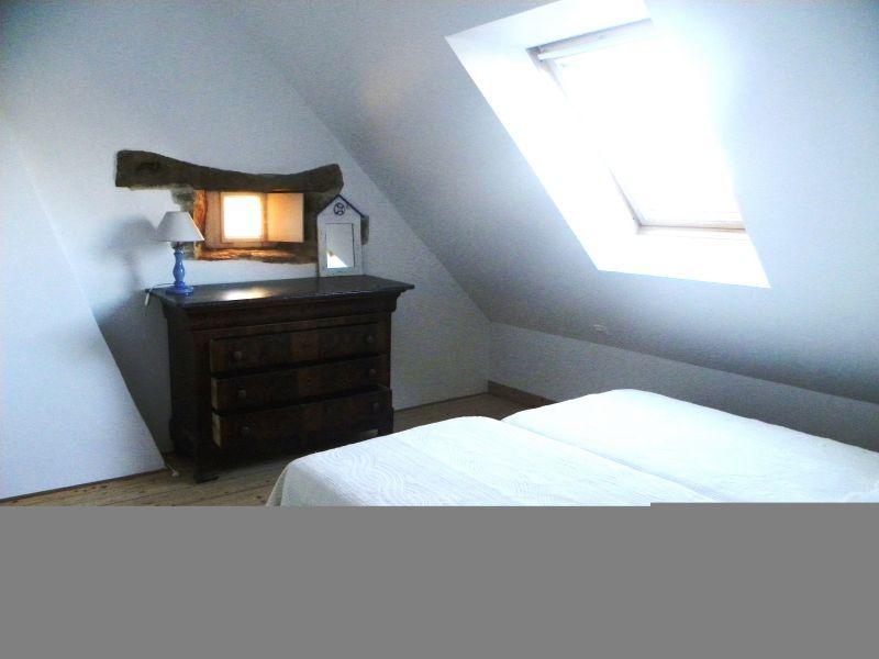chambre 3 Location Maison 112452 Barfleur