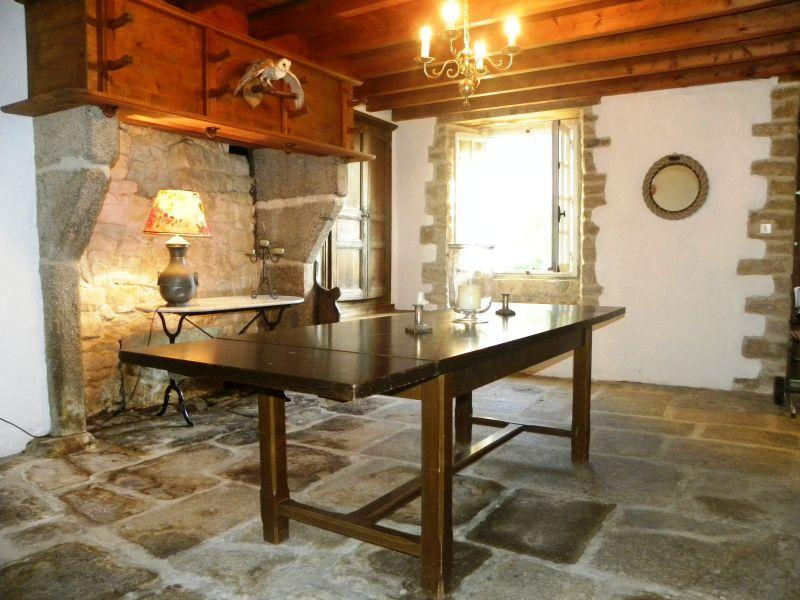 Location Maison 112452 Barfleur