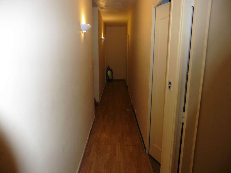 Couloir Location Villa 112619 Alès