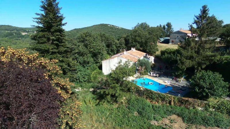 Location Villa 112619 Alès