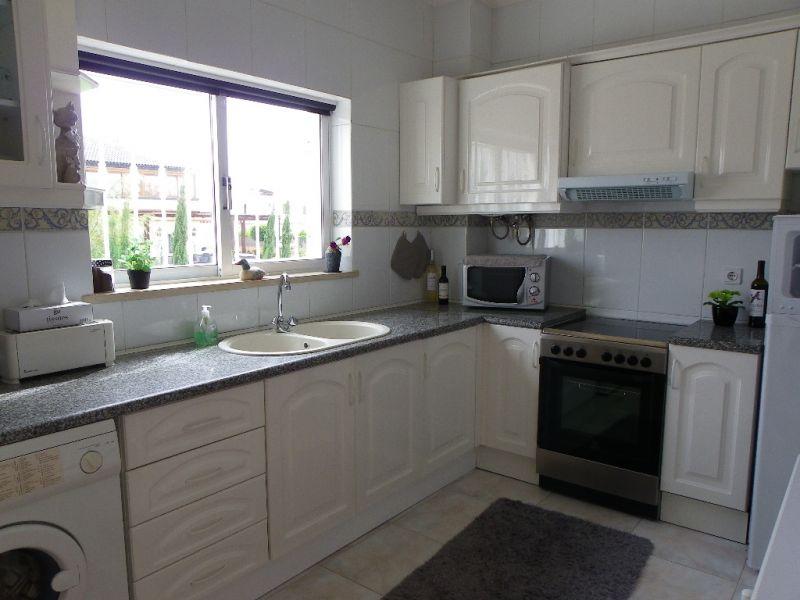 Vue autre Location Appartement 112861 Albufeira