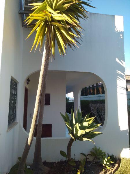 Location Appartement 112861 Albufeira