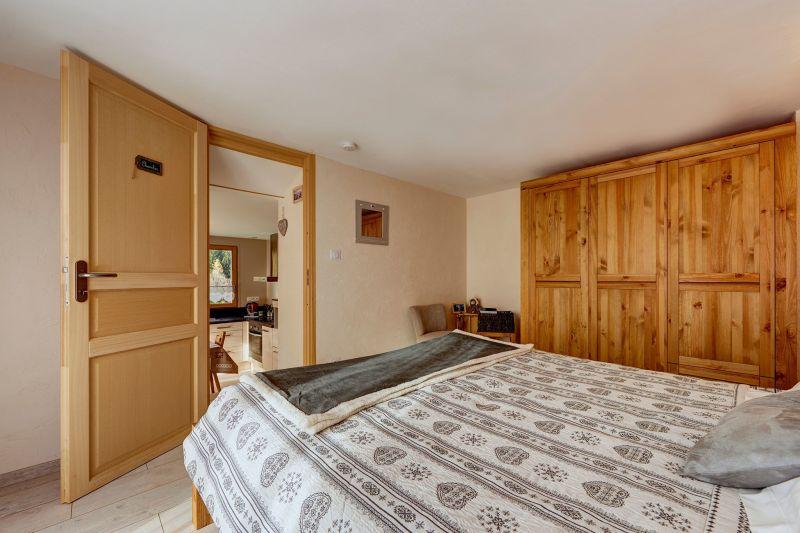 chambre 1 Location Gite 112920 La Clusaz
