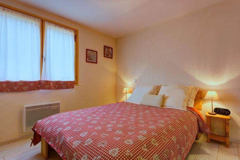 chambre 2 Location Gite 112920 La Clusaz