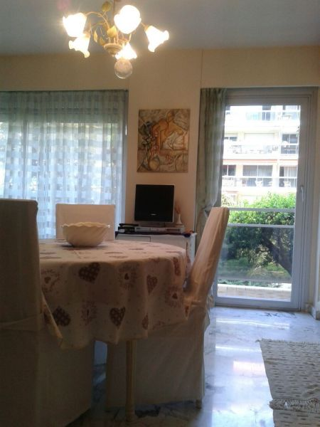 Location Appartement 113014 Nice