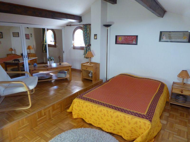chambre 1 Location Appartement 113223 Saint Cyr sur Mer