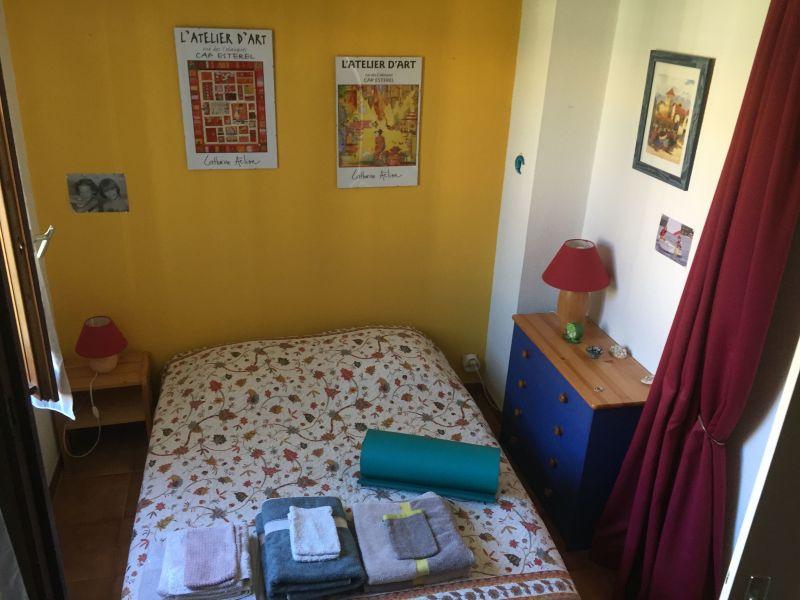 chambre 2 Location Appartement 113223 Saint Cyr sur Mer