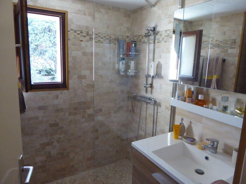 Location Appartement 113223 Saint Cyr sur Mer