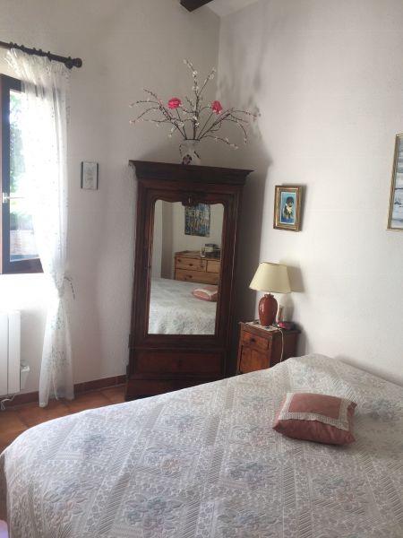 chambre 3 Location Appartement 113223 Saint Cyr sur Mer